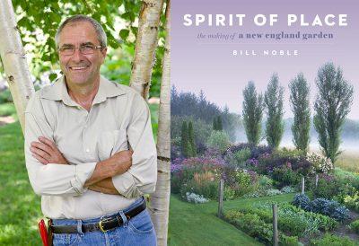 Bill Noble
